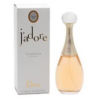 Christian Dior J`Adore  100 мл