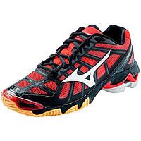 Кроссовки для волейбола Mizuno WAVE LIGHTNING RX 2 (09KV385-04)