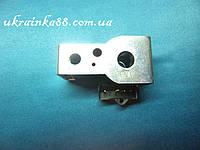 Запирающая  Катушка газового клапана SIT SIGMA 840-845 для навесных котлов