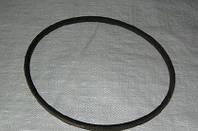 Ремень вентилятора 11х10х900 ГАЗЕЛЬ (пр-во ЯРТ)