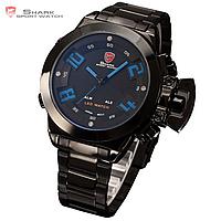Часы Shark sport watchSA5637