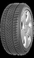 Зимняя шина Sava Eskimo HP (205/65 R15 94H)
