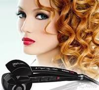Плойка для волос Babyliss PRO Perfect Curl (BAB2665U)