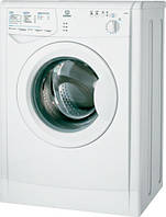 Стиральная машина INDESIT WISN 1001 UA
