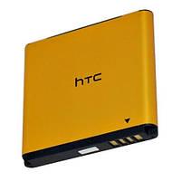 Аккумулятор для HTC Aria, Gratia, Touch HD Mini T5555, батарея BB92100