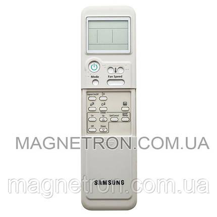 Пульт для кондиционера Samsung DB93-04700Q, фото 2