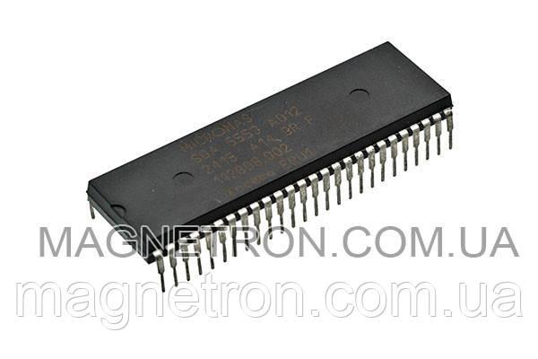 Процессор для телевизора SDA 5553 A012, фото 2