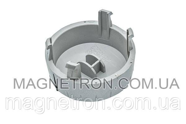 Ручка переключения программ для стиральной машины Beko 2846700200, фото 2