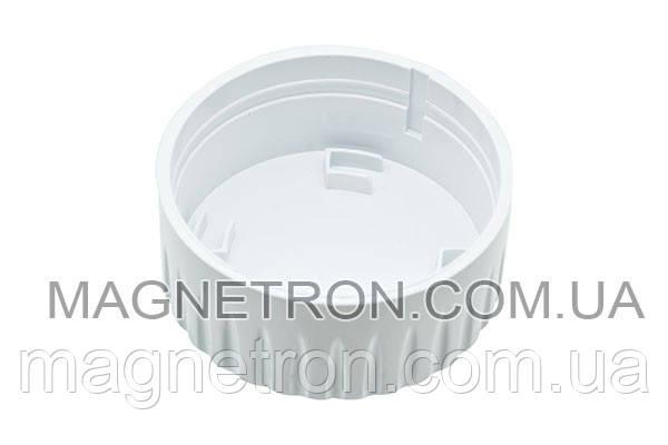 Ручка переключения программ для стиральной машины Beko 2704330100, фото 2