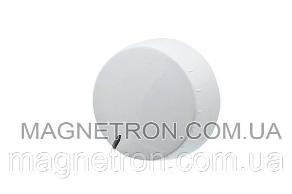 Ручка переключения программ/регулировка оборотов для стиральных машин Beko 2847300100, фото 2