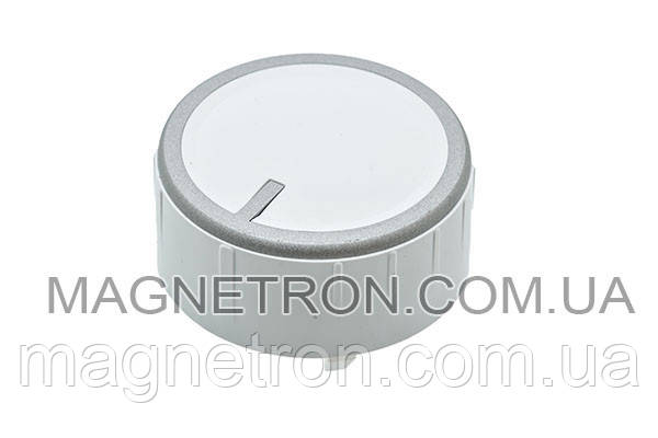 Ручка переключения программ для стиральной машины Beko 2899300500, фото 2