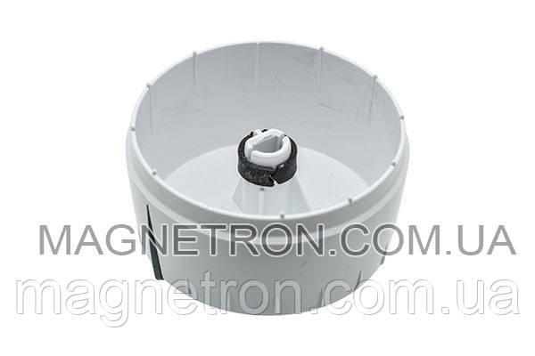 Ручка переключения программ для посудомоечной машины Beko 1743100100, фото 2