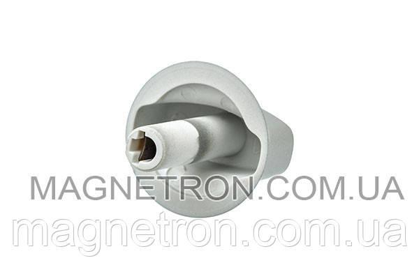 Ручка регулировки (универсальная) для электроплит Gorenje 642096 (642081), фото 2