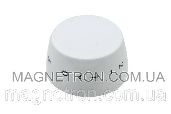 Ручка терморегулятора для холодильника Beko 4331640100, фото 2