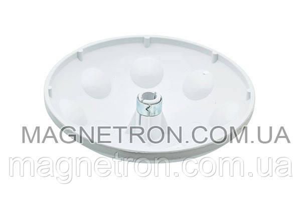 Ручка терморегулятора для холодильника Beko 4306470100, фото 2
