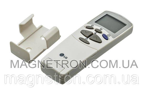 Пульт для кондиционера LG 5400185220, фото 2