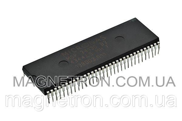 Процессор для телевизора MSP3413G B3, фото 2