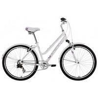 "Велосипед  женский  Stern  City 1.0 26"""