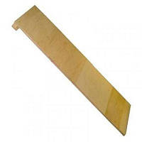 Лавка для пресса Элит деревянная SТ026.3