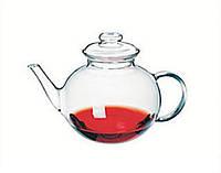 Стеклянный чайник EVA 1 л Simax