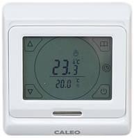 Терморегулятор CALEO Sen