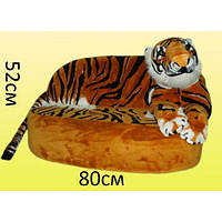 Тигр диванчик
