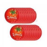 Пробник массажной маски для лица Tony Moly Tomatox Magic White Massage Pack