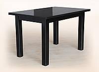 Стол обеденный Петрос Венге (Микс-Мебель ТМ)
