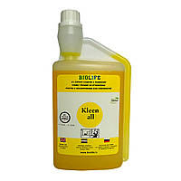 Моющее средство Kleen All