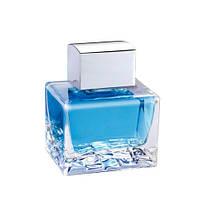 Antonio Banderas Blue Seduction for Men туалетная вода мужская ТЕСТЕР 100 ml