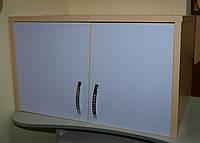 Антресоль к шкаф-гардеробу