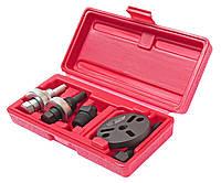 Комплект для снятия муфты компрессора кондиционера JTC 1609 (амер. авто)