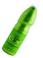 Шампунь для ежедневного применения для всех типов волос Estel Curex Classic 1000ml