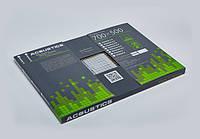 Виброизоляция ACOUSTICS 4,0 мм  (размер 700х500)