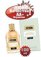 Р1Dsquared 2 Potion  Хорватия Люкс качество АА++ парфюм дискваред
