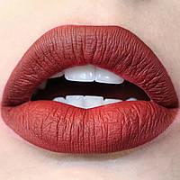 Декоративная помада для губ ColourPop - Avenue