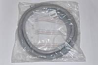 Манжета люка C00119208 для стиральных машин Hotpoint Ariston на 5 - 8 кг загруки