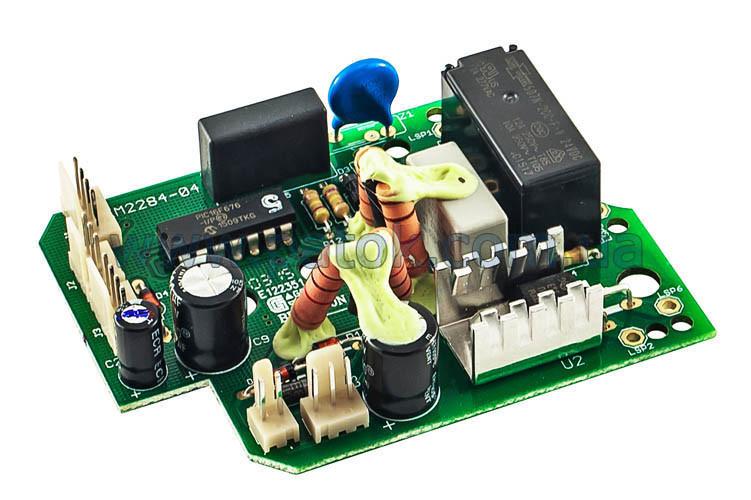модуль для комбайна кенвуд KM 263
