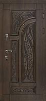 Продажа и установка дверей ТМ Булат серия Эконом модель 310