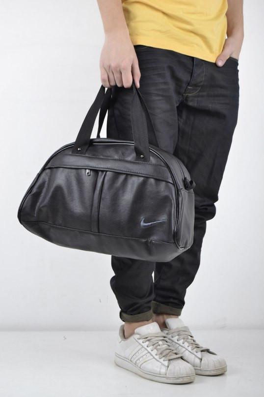 177e6e36 Спортивные сумки Puma, Nike. Удобная, компактная сумка. Качественная сумка.  Купить дорожную сумку. Код: КЕ289 - Оплата при получении интернет магазин в  ...