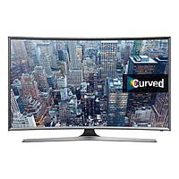 Телевизор Samsung UE40J6300 (800Гц, Full HD, Smart, Wi-Fi, изогнутый экран) , фото 1