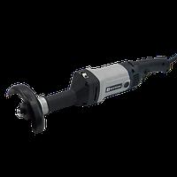 Прямая шлифовальная машина Элпром ЭМШП-150