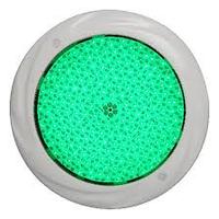 Подводный светодиодный прожектор AquaViva LED008- 546led