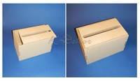 Свадебная  Коробка для денег и пожеланий №1 заготовка для декупажа и декора