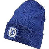 Чоловіча Шапка adidas Chelsea FC