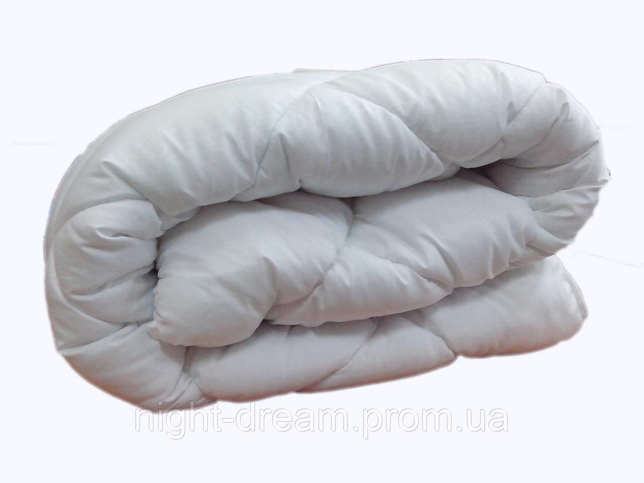 Одеяло антиаллергенное 195х215 LOTUS Нежность