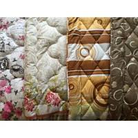 Одеяло Lotus Colour Wooll двуспальный размер