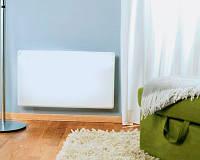 Инфракрасный настенный электрообогреватель UDEN-S 500