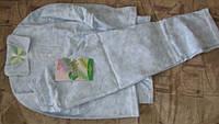 Пижама детская с биофотонами Доюань