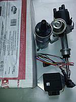 Комплект бесконтактного зажигания ВАЗ 2121,21213  СОАТЭ